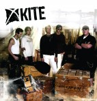 kite_skiss_2