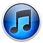 Alla delar av mitt liv på iTunes